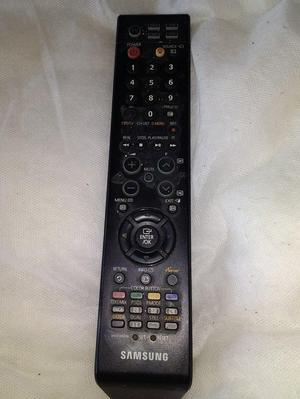 Genuine used samsung bna remote control