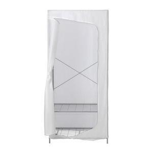 Ikea White Wardrobe Instructions