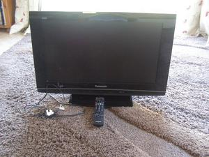 Panasonic Viera Tv Stand Instructions