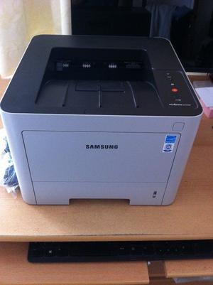 Samsung Printer ProXpress MND -Toner for sale