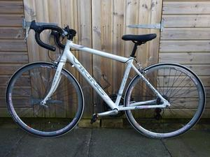 Viking XRR Ladies Road Bike