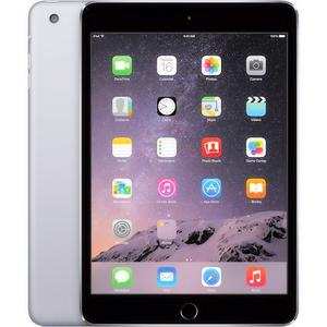 "Apple iPad MINI 16GB WiFi, 7.9"" Space Grey, Grade A"