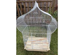 Bird cage for sale in Stoke On Trent