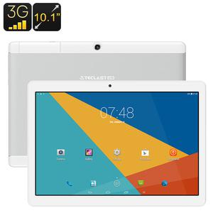 Teclast X Inch IPS FHD Screen, 3G Android Tablet,