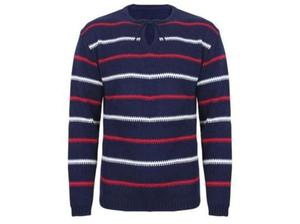 MENS STRIPED JUMPER... in Abergele