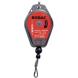 RODAC Spring Balancer 1-2 kg RASB