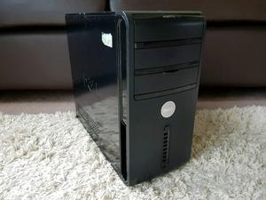 Refurbished Dell Vostro PC, Windows 10, 4gb ram