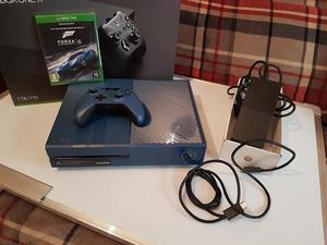 Xbox One 1TB Forza Limited Edition