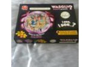 coronation street jigsaw puzzle in Pontypridd