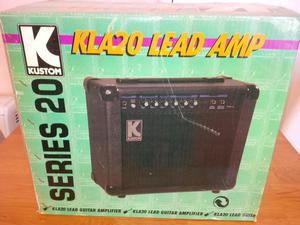 Beginners guitar amp