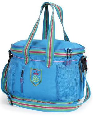 ❤ Shires Grooming Kit Bag Brand New ❤
