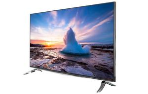 Brand New Celcus Hd Ready Led Tv Eastleigh Posot Class