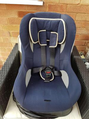 Babies Car Seat for sale 0 - 18 kg