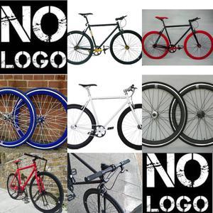** Brand new in box **Single Speed & Fixed Gear bikes