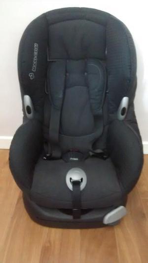 maxi cosi priori xp car seat posot class. Black Bedroom Furniture Sets. Home Design Ideas