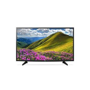 LG 49LJ515V p Full HD LED TV with Freeview HD and