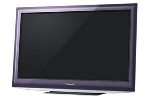 panasonic viera 32 inch lcdled full hd p tv posot class. Black Bedroom Furniture Sets. Home Design Ideas