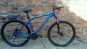 -- Trail bike SPECIALIZED PITCH-comp (£500New) ---