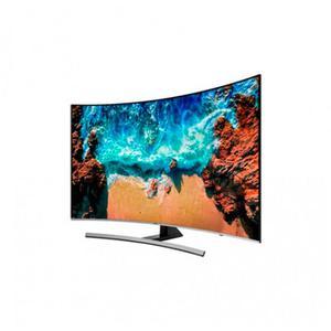 "BB S Smart TV Samsung UE55NU"" Ultra HD 4K HDR"