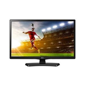 "BB S Television LG 24MT49DF-PZ 24"" HDMI USB HD"