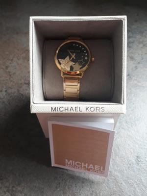 ***BRAND NEW*** Michael Kors Women's Watch MK