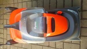 Flymo UltraGlide Lawn Mower