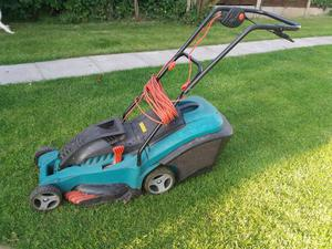 Lawn Mower new blade needed