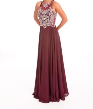 Prom Dress  brand new never worn