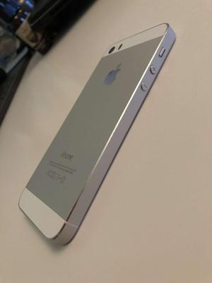 Iphone 5S 16GB Unlocked Grade A condition