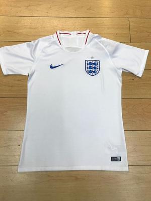 mens England world cup  t shirt jersey