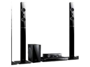 samsung home cinema system in Blackwood