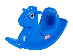 Little Tikes Rocking horse £10 each or 2 for £15