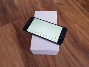 iPHONE 6 IMMACULATE LIKE NEW 16 GB UNLOCKED BOXED ONLY £140