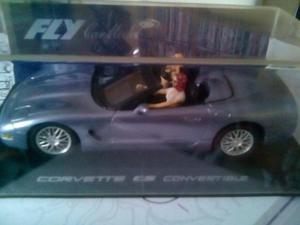 Fly (Scalextric) Slot Car