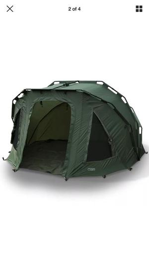 Opinion you jrc sti 1 man single skin bivvy