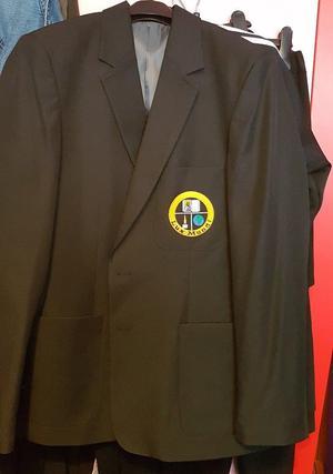Boys St. Matthew's Academy Blazer