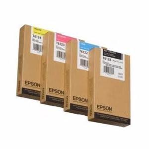 Brand new GENUINE inks EPSON TB/C