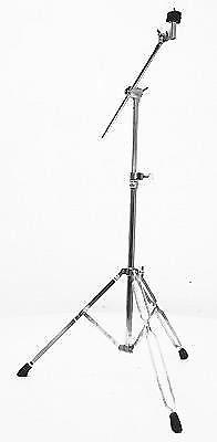Brand new Mapex Tornado Double Braced Cymbal Boom Stand B200