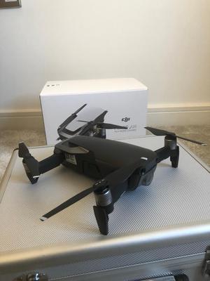 DJI Mavic Air Drone Fly more pack. Plus more