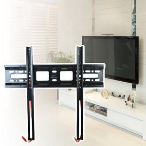 FLAT PLASMA LED LCD TV WALL MOUNT BRACKET FOR SAMSUNG SONY