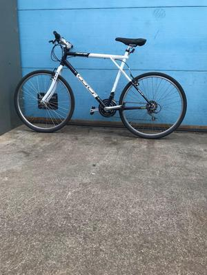 GT Palomar Men's Mountain Bike