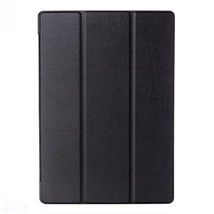 Magnetic F PU Leather Case Frame For Lenovo TAB 2 A
