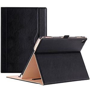 ProCase Lenovo Tab 4 10 Plus Hülle - Stand Folio Cover für