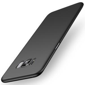 Samsung Galaxy S8 Plus Case, AILRINNI [Perfect Fit] Ultra