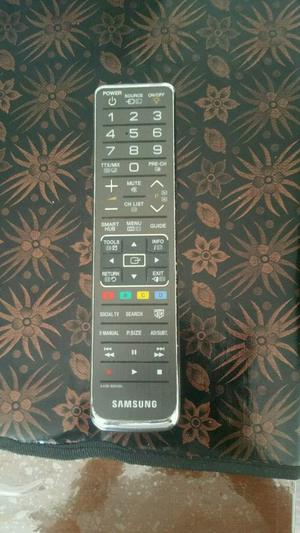 Samsung smart remote £25