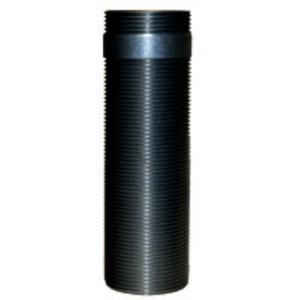 "Chief CMSZ006 - CHIEFCMSZ"" Fully Threaded Column"