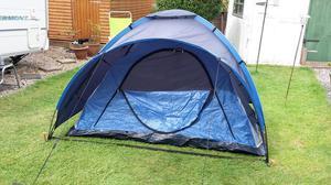 hi gear ariel landranger 4 person tent