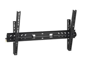 Vogel's  - Professional PFW  - Wall mount for LCD