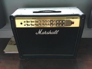 Marshall Valvestate  AVT 275 Guitar amplifier