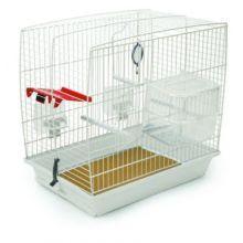 Pennine Bird Starter Kit, 43X25X39CM
